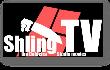 Shling TV